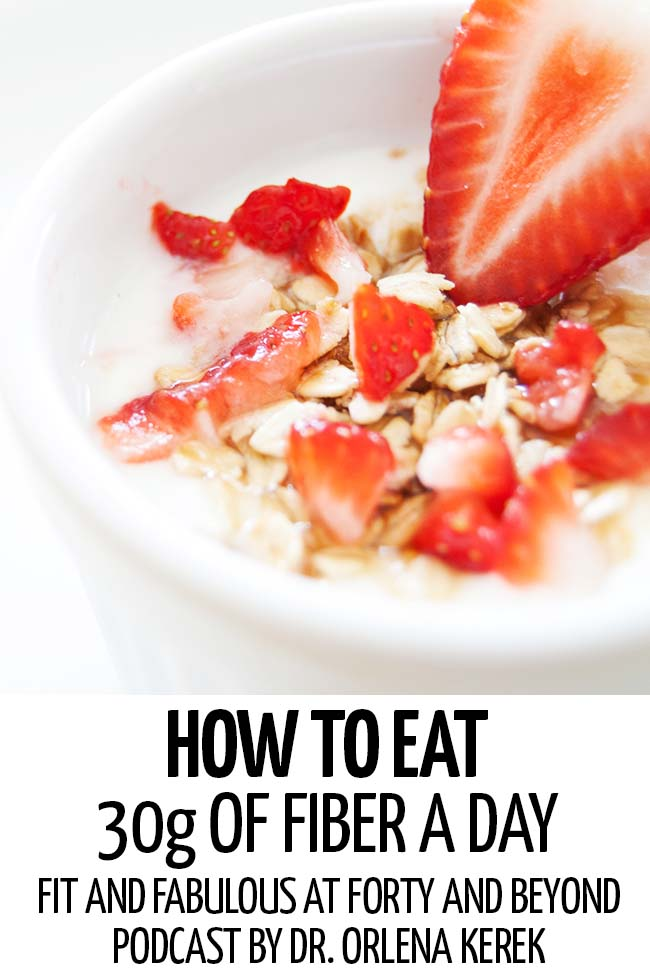 A bowl of oats, strawberries and milk. A breakfast that is rich in fiber #healthy #selfimprovement #weightloss #healthyliving #healthylivingtips #healthylivinglifestyle #healtylifetips #fiber #fiberdiet #fiberfoods #fiberbenefits #fiberweightloss #fiberconstipation  #fiberrich #highfiber