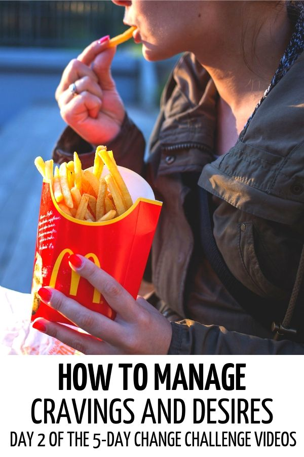 A woman eating french fries from McDonald's #healthy #selfimprovement #weightloss #weightlosstips #howtoloseweight #weightlossforbeginners #weightlossquick #loseweight #loseweightfastandeasy #loseweightafterforty #easyweightlosstips #healthyliving #healthylivingtips #healthylivinglifestyle #healtylifetips