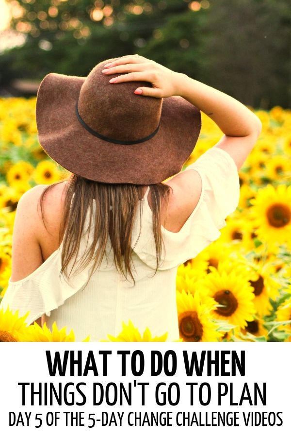 A woman standing in a field of sunflowers #healthy #selfimprovement #weightloss #weightlosstips #howtoloseweight #weightlossforbeginners #weightlossquick #loseweight #loseweightfastandeasy #loseweightafterforty #easyweightlosstips #healthyliving #healthylivingtips #healthylivinglifestyle #healtylifetips