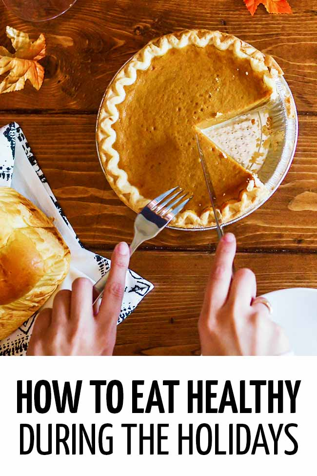 A woman slicinh a pumpkin pie. #weightloss #diet #dieting #dietplan #loseweightfast #loseweightfastandeasy #loseweightquick #losebellyfatinaweek #healthyeating #healthyliving #healhthylivestyle #healthylife