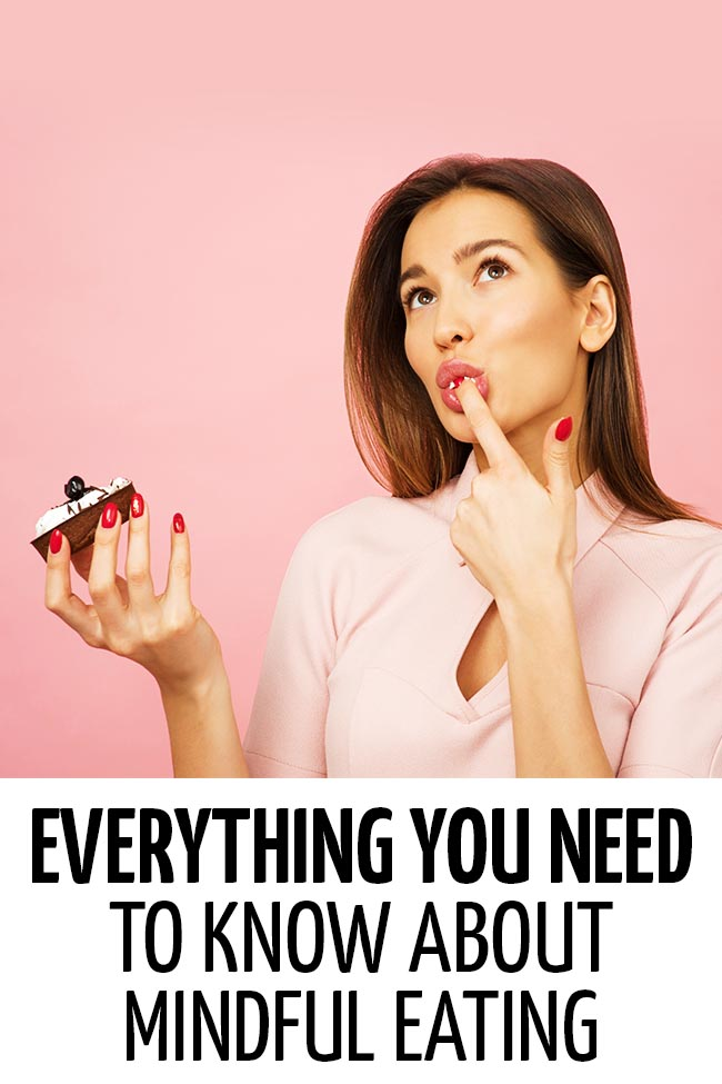 A woman eating a cupcake wondering if she's doing right thing #weightloss #diet #dieting #dietplan #loseweightfast #loseweightfastandeasy #loseweightquick #losebellyfatinaweek #healthyeating #healthyliving #healhthylivestyle #healthylife