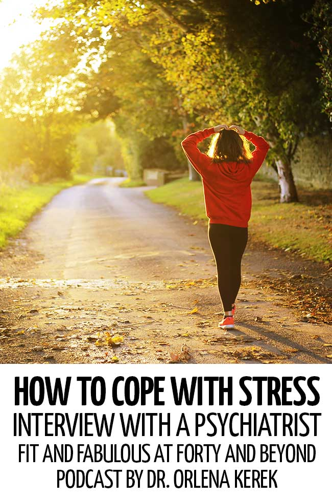 A woman out for a hike #stress #copingwithstress #howtocopewithstress #copingwithstresstips #selfcare #selfcaretips #selfcareroutine #healthylife #healthyliving #healthylivingtips #tipsforhealthyliving #healthylifestyle