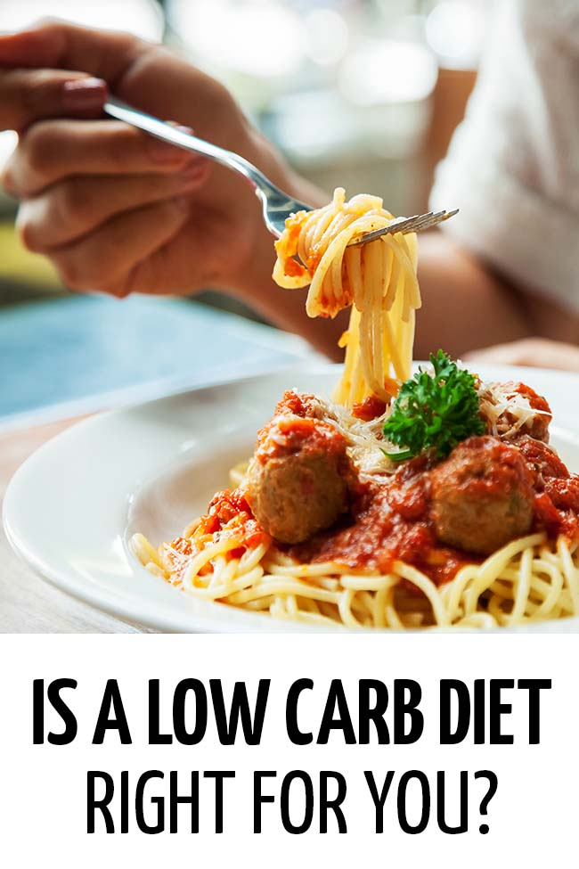 A woman eating a plate of pasta. #weightloss #diet #dieting #dietplan #loseweightfast #loseweightfastandeasy #loseweightquick #losebellyfatinaweek #healthyeating #healthyliving #healhthylivestyle #healthylife