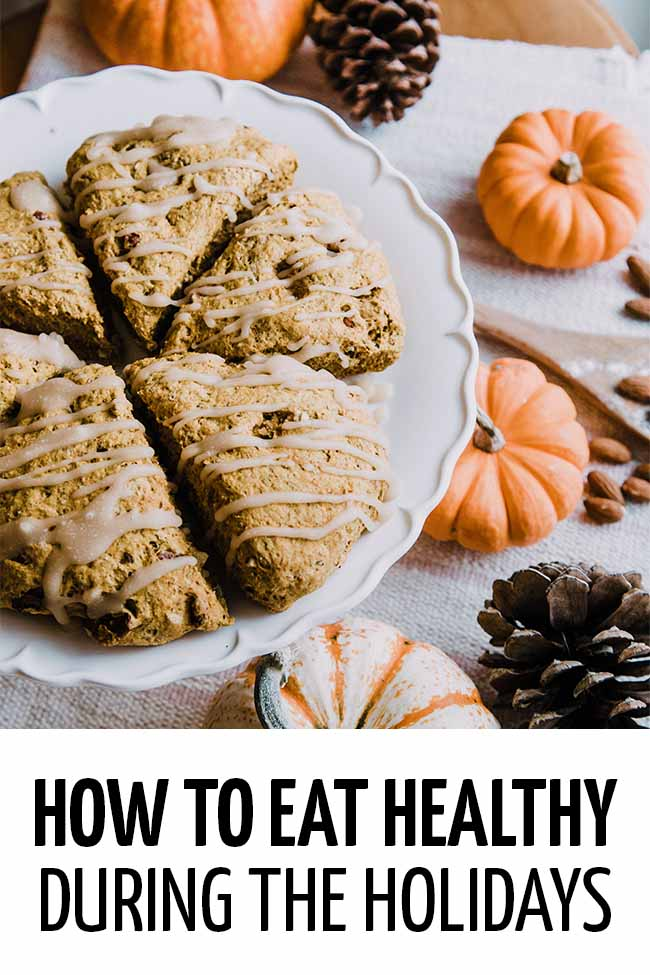 A sweet and delicious Thanksgiving desert. #weightloss #diet #dieting #dietplan #loseweightfast #loseweightfastandeasy #loseweightquick #losebellyfatinaweek #healthyeating #healthyliving #healhthylivestyle #healthylife