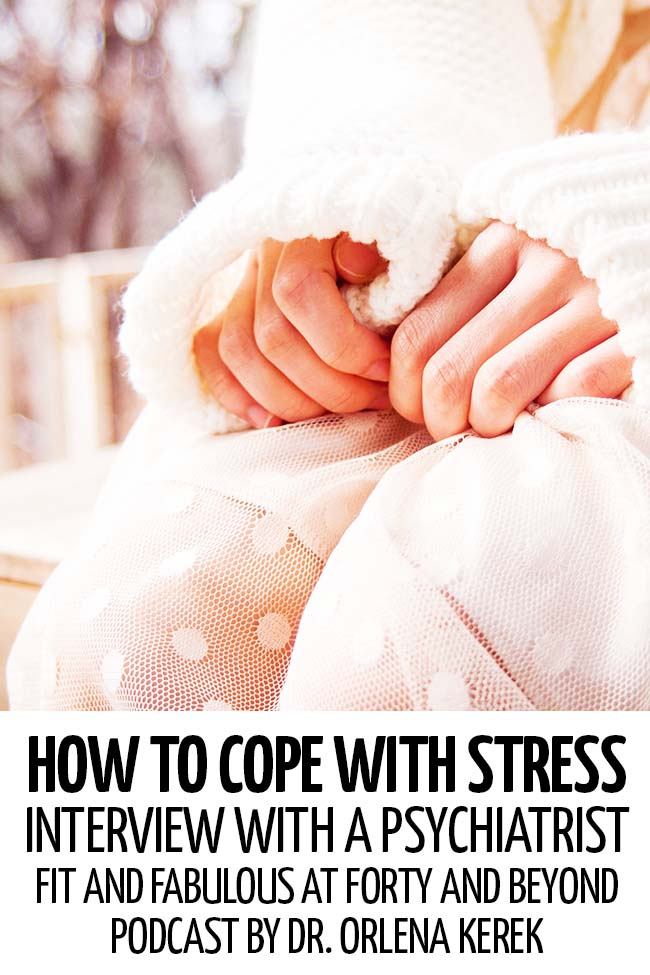 A woman sitting down with her hands on her lap  #stress #copingwithstress #howtocopewithstress #copingwithstresstips #selfcare #selfcaretips #selfcareroutine #healthylife #healthyliving #healthylivingtips #tipsforhealthyliving #healthylifestyle