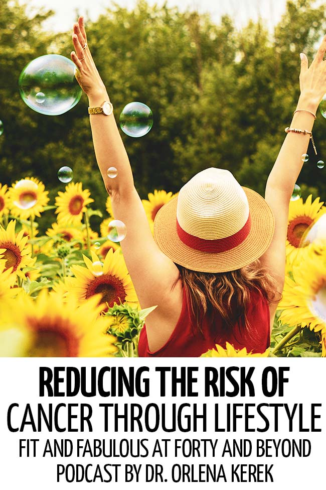 A woman enjoying life on a sunflower field #healthyliving #healthyeating #healthylifestyle #howtobehealthy #healthylifetips #anticancer #anticancerlife #howtoreducecancer #reducecancerrisk #reducecancerhealth #reducecancerlifestyle