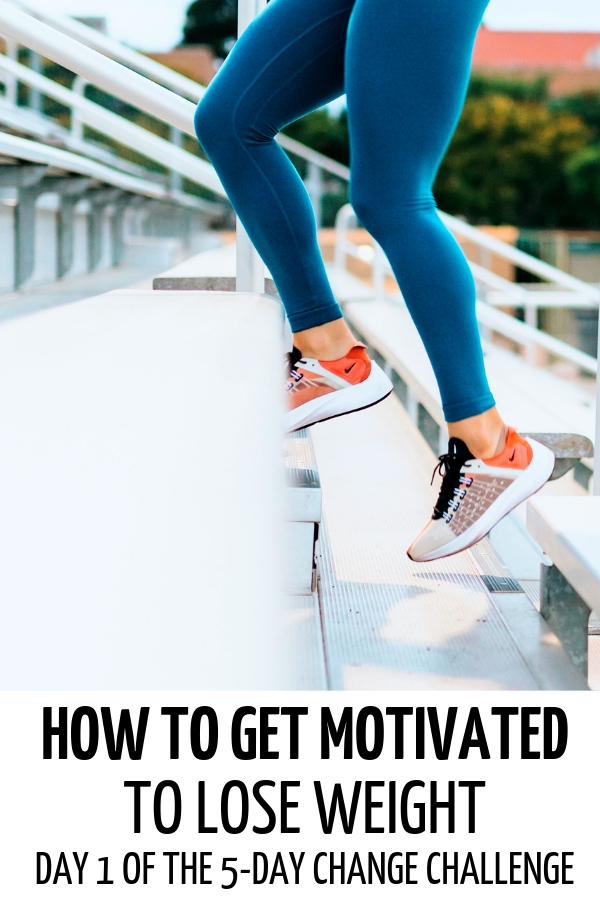 A woman jogging up some bleachers #healthy #selfimprovement #weightloss #weightlosstips #howtoloseweight #weightlossforbeginners #weightlossquick #loseweight #loseweightfastandeasy #loseweightafterforty #easyweightlosstips #healthyliving #healthylivingtips #healthylivinglifestyle #healtylifetips