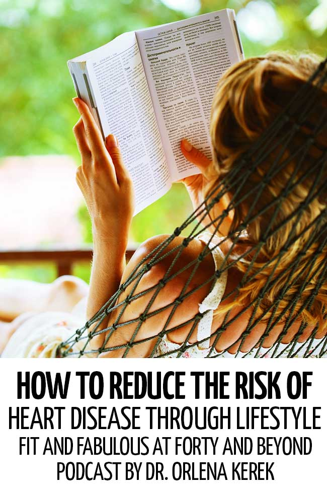A woman relaxing while reading a book #healthyliving #healthyeating #healthylifestyle #howtobehealthy #healthylifetips #antiheartdisease #preventheartdisease #reducetheriskofheartdisease #heartdiseasediet #reverseheartdisease #heartdiseaseprevention