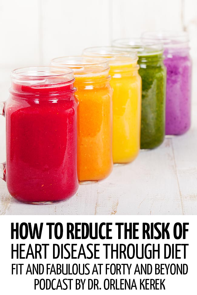 Rainbow-colored smoothies #healthyliving #healthyeating #healthylifestyle #howtobehealthy #healthylifetips #antiheartdisease #preventheartdisease #reducetheriskofheartdisease #heartdiseasediet #reverseheartdisease #heartdiseaseprevention