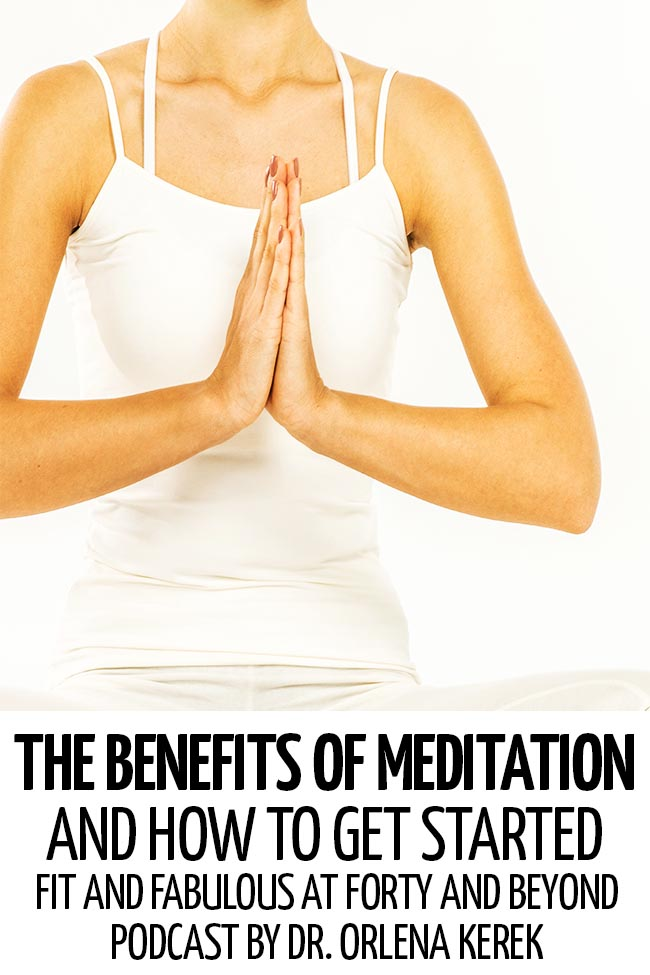 A woman meditating #healthy #wellness #wellbeing #healthyliving #healthylife #meditation #meditationforbeginners #meditationbenefits #benefitsofmeditation #howtostartmeditating