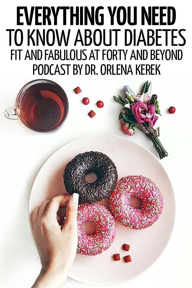 A woman picking up a doughnut #diabetes #diabetessymptoms #diabetesdiet #prediabetes #diabetesmanagement #diabeteseducation #diabetesquotes #diabetescauses #whatcausesdiabetes  #whatisdiabetes #diabetesprevention #preventdiabetes