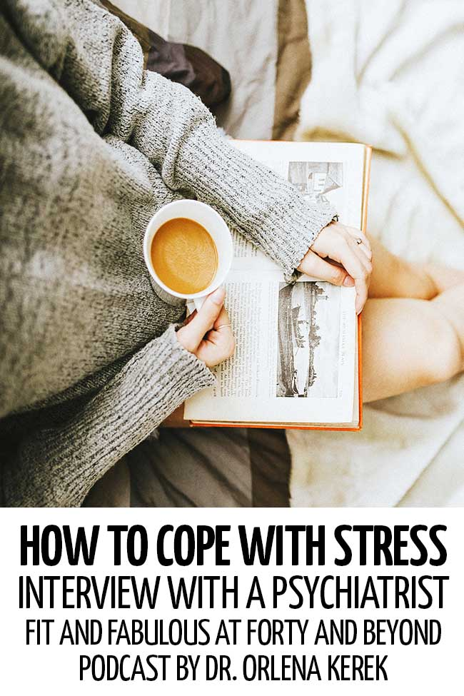 A woman relaxing while reading a book and drinking a cup of tea #stress #copingwithstress #howtocopewithstress #copingwithstresstips #selfcare #selfcaretips #selfcareroutine #healthylife #healthyliving #healthylivingtips #tipsforhealthyliving #healthylifestyle