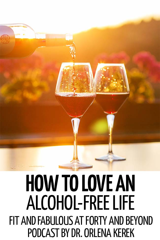 A photo of two wine glasses  #healthy #healthylife #healthyliving #healthylifetips #healthylivingtips #healthylivingmotivation #lifestyle #healthylifestyle #positivity #selfimprovement #alcoholfreelife
