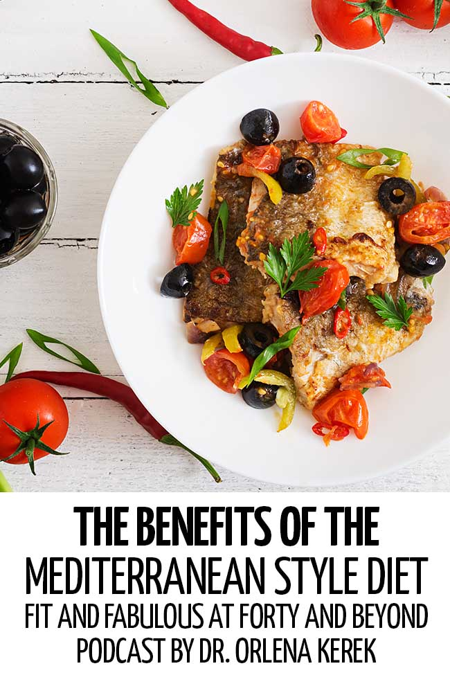 A mediteranean style meal that helps with weight loss #weightloss #diet #dieting #dietplan #loseweightfast #loseweightfastandeasy #loseweightquick #losebellyfatinaweek #healthyeating #healthyliving #healhthylivestyle #healthylife
