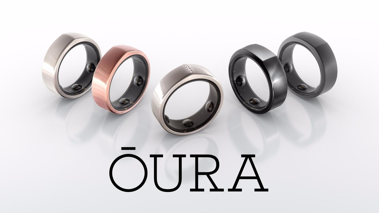 amazon oura ring - slubne-suknie.info