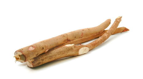 5 Amazingly Unknown Testosterone Boosting Herbs