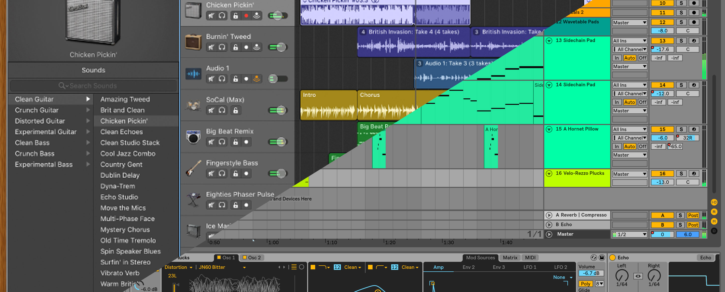 How To Remix A Song: Easy Guide For Competitions, Bootlegs & More