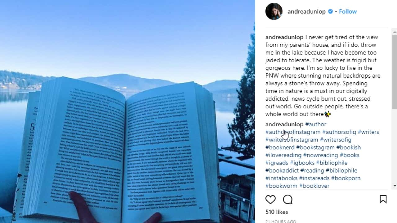 40 Cool Things to Post on Instagram For More Followers and Likes