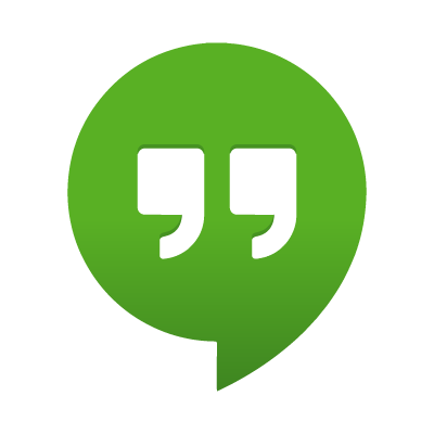 Google Hangouts Pros And Cons