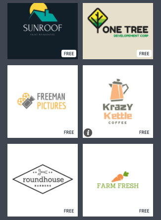 How To Create Your Own Kajabi Logo In Canva