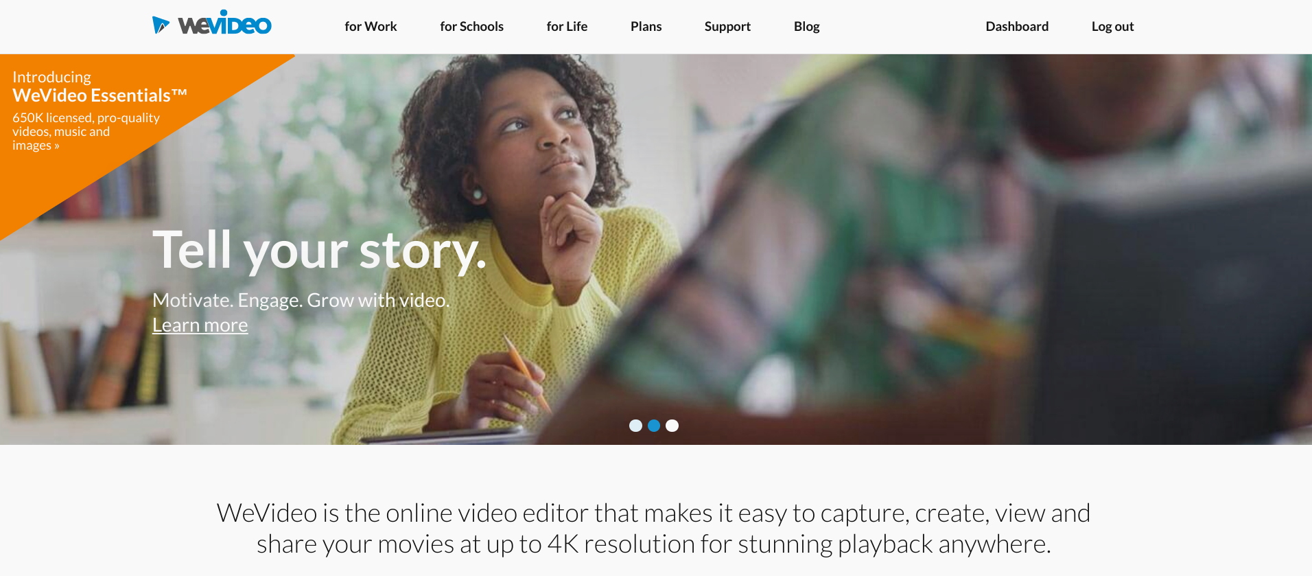 9 Free Resources to Add Production Value To Your Kajabi Course Videos