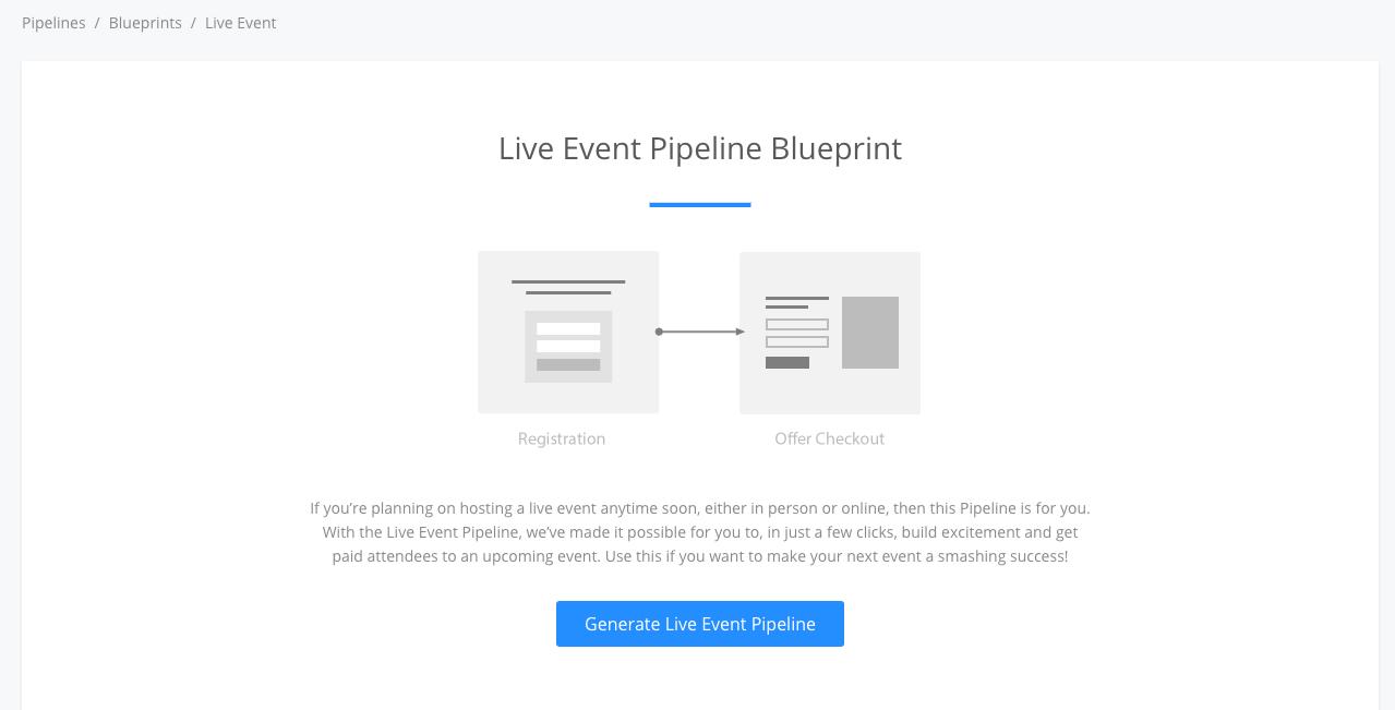 Feature rollup run a successful webinar with kajabi events live event blueprint malvernweather Gallery