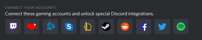 How to Use Discord as an Entertainer