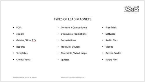 what-is-a-lead-magnet-why-do-i-need-one1