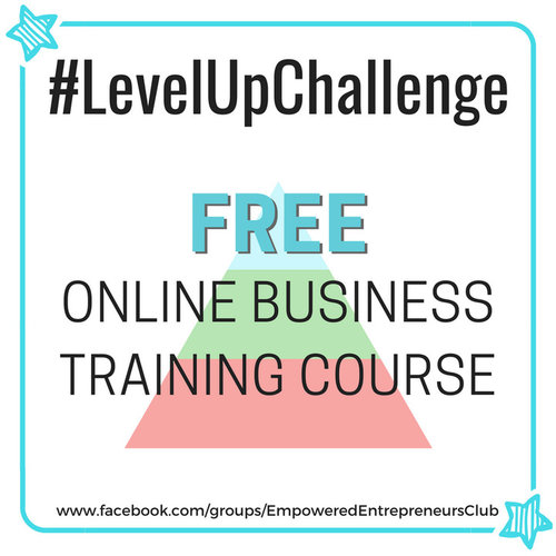 free-online-business-training1