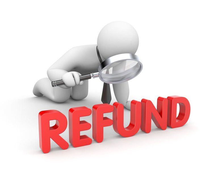 should-you-give-refunds-in-your-business3