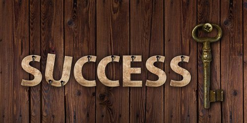 6-laws-of-success-a-guide-for-business-owners1