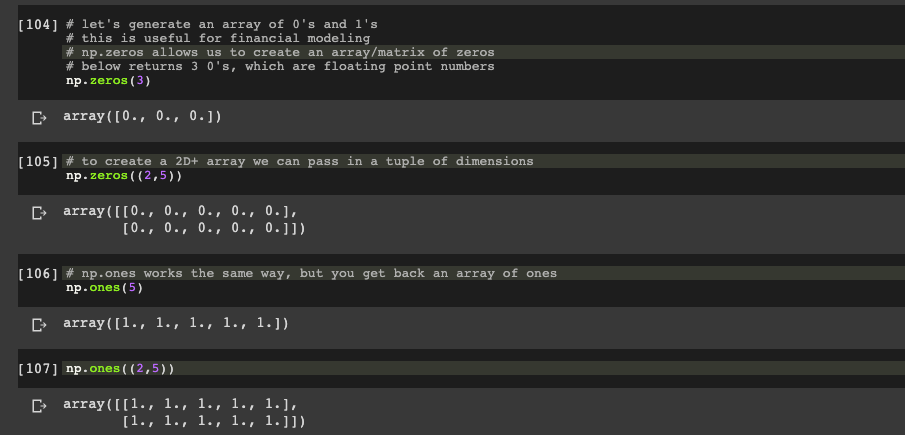 Numpy Filter 2d Array By Condition