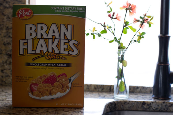 7 of the Best Cereals for Weight Loss