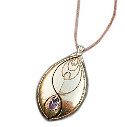 Does emf jewelry work 1000 jewelry box emf protection aloadofball Images
