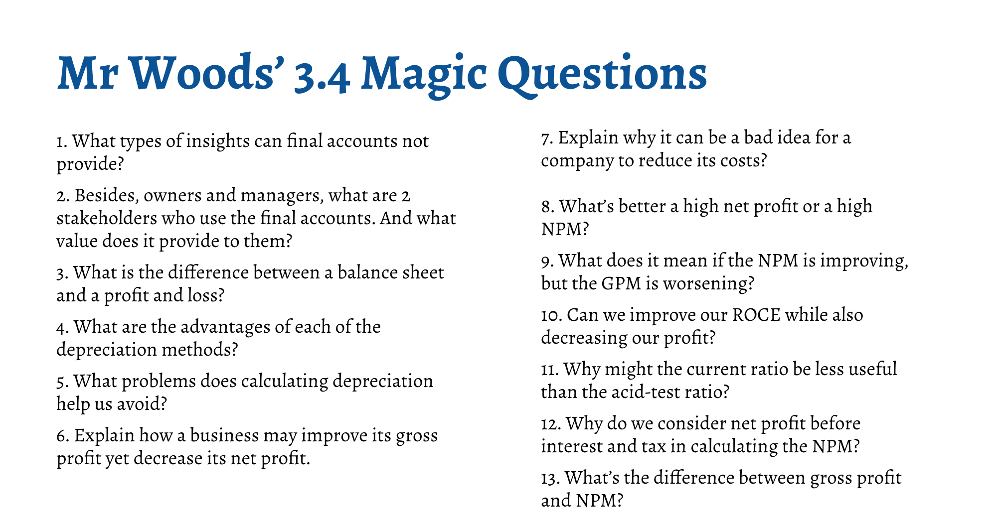 question 1 what management organization and We list our answers to the most frequently asked questions to help what is your approach to communication and change management we assess organizational.