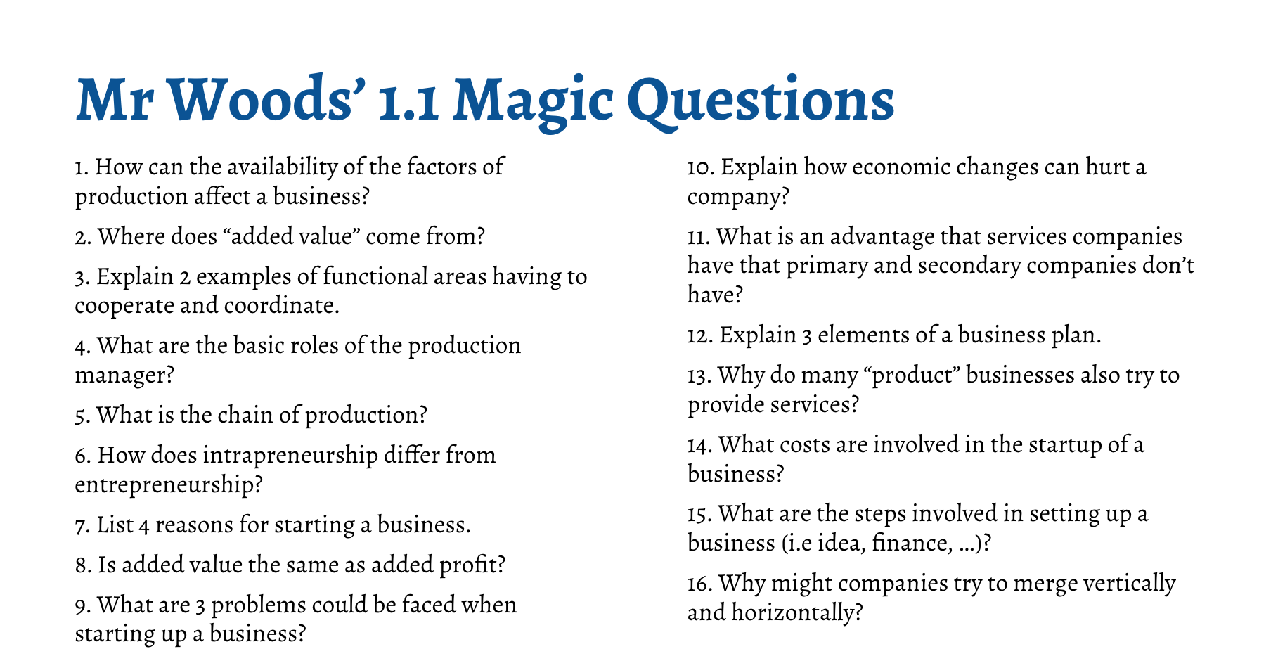 question 1 what management organization and For questions about sales outside the us, please contact introduction 1 chapter 1 project management framework fundamentals 21 chapter 2 professional and social responsibility 53 organizational frameworks.