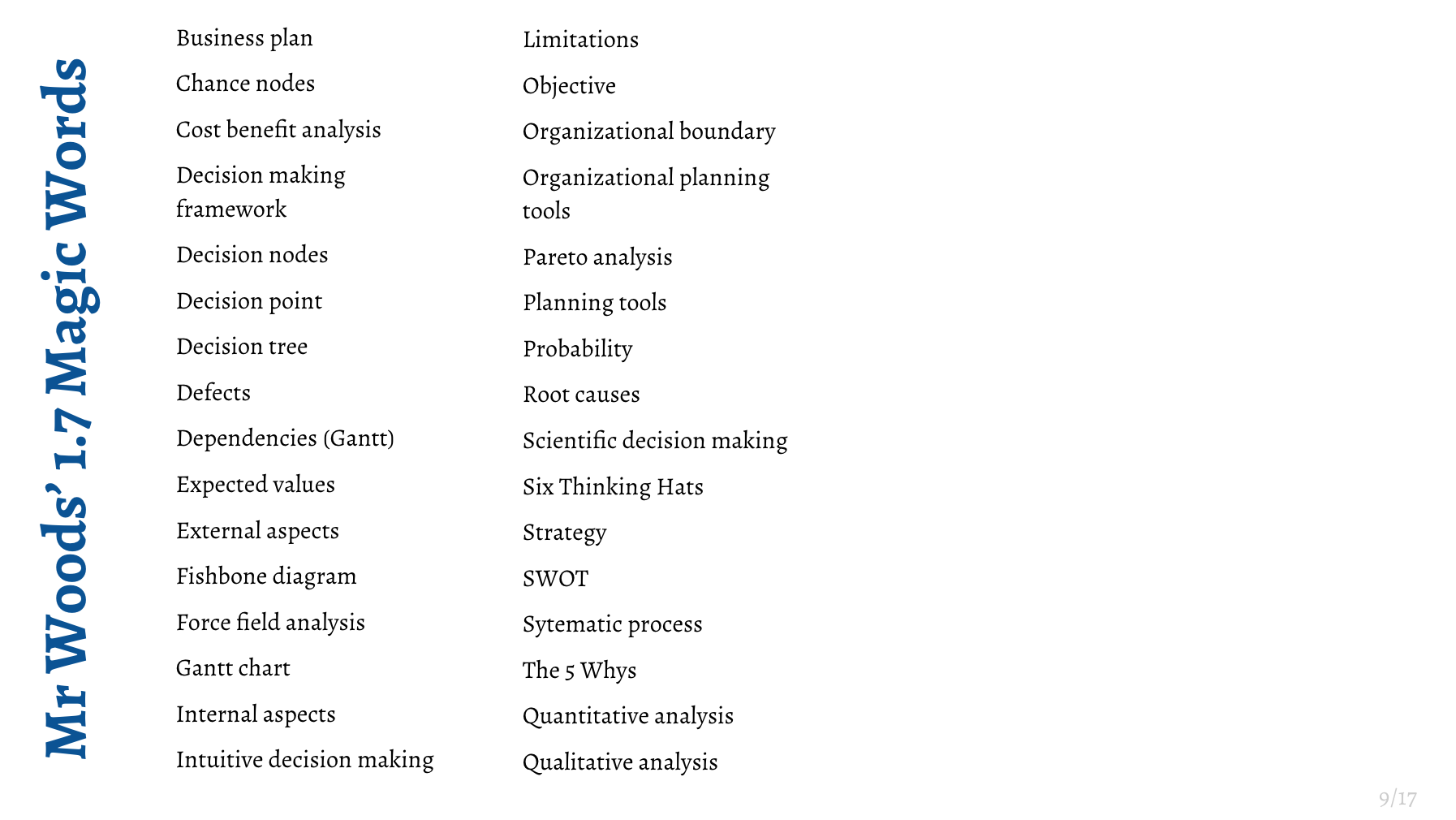 business and management unit1 1 ib Business and management biology home a level and ib study tools business cefs - unit 1 topic 11 cefs - unit 1 topic 11 40 / 5.