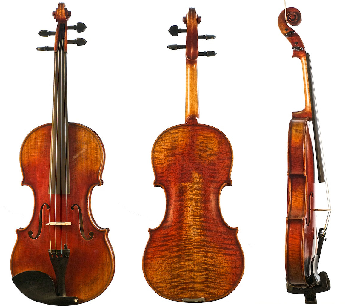 11 Most Expensive Musical Instruments in the World ...