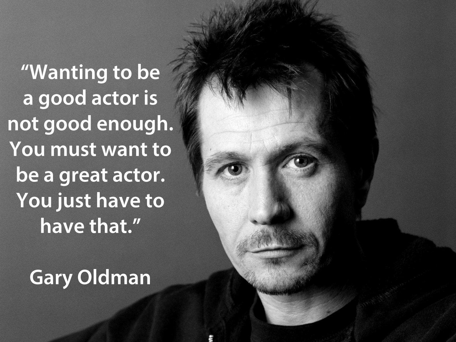 Great Famous Quotes Quotes About Actingactors