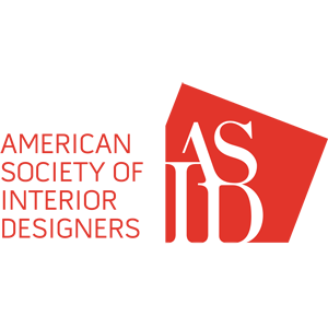 Better by Design - Networking - ASID Member