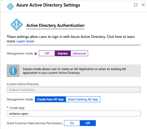 Securing an Azure Function App with Azure AD - Works with SharePoint
