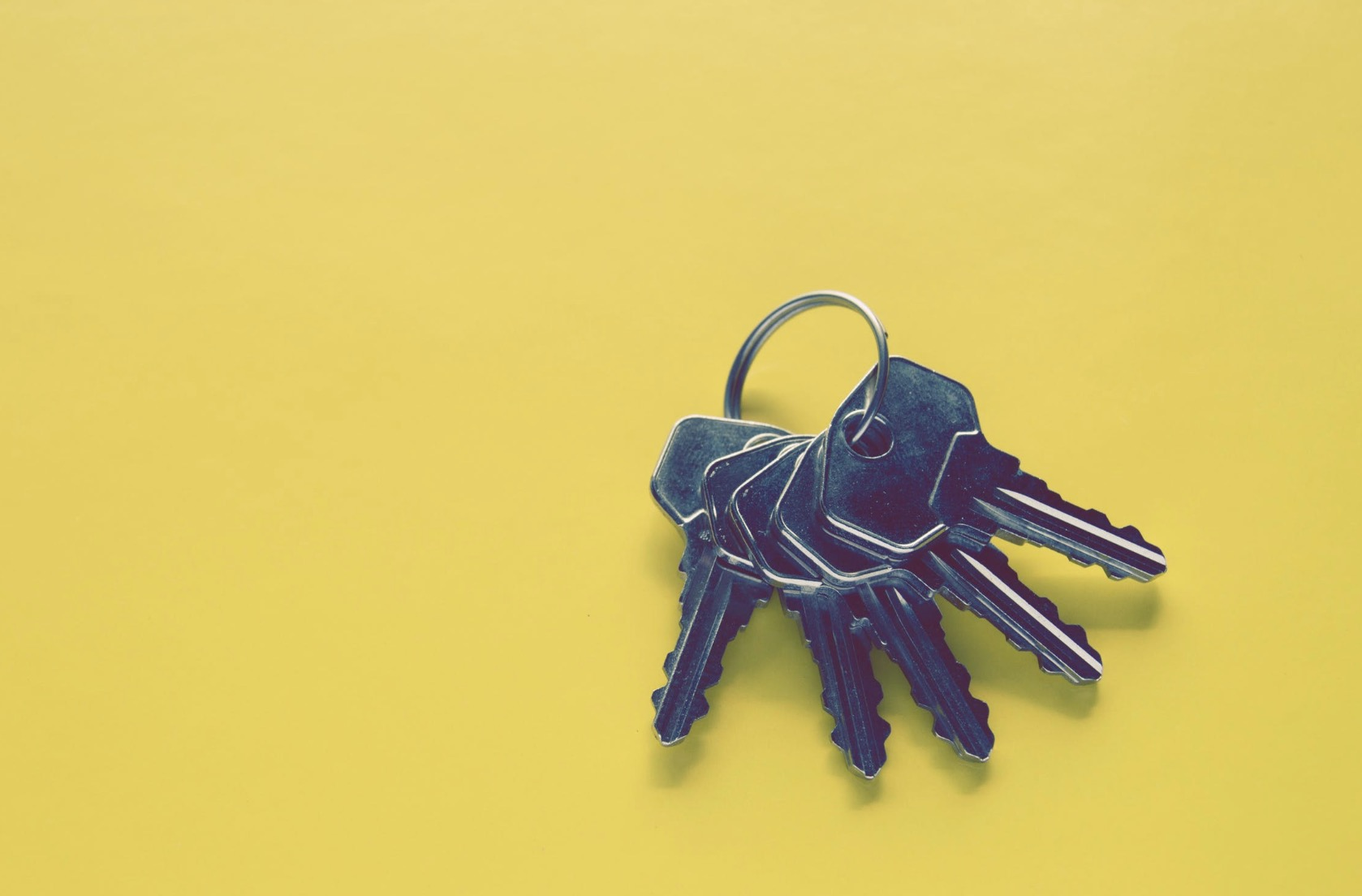 Landlord Stress and How to Manage It Effectively