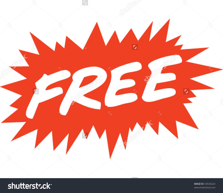 free gp videos facebook contest