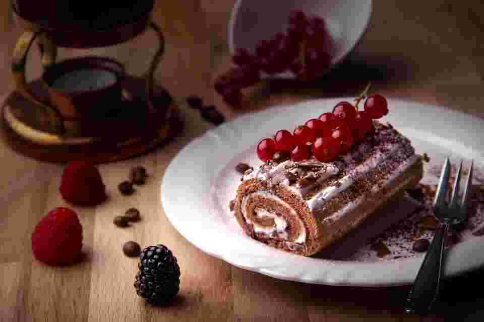 foods that are laden with sugar, fat and additives to make them as addictive as possible