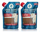 bare bones beef