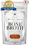 au bon bone broth