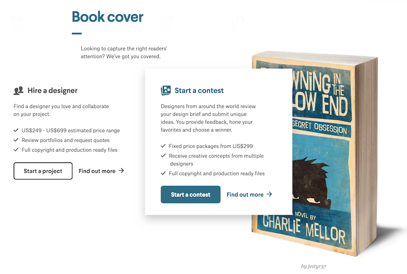how to publish and sell an ebook on amazon
