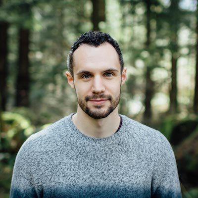 Meet 6-Figure Brand Designer Nathanael Clanton 1