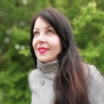 Meet 6-Figure Copywriter Jessamine Marie 1