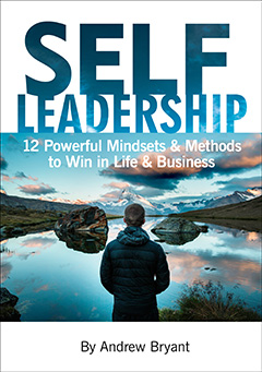 Self Leadership Book